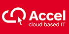 Accel - cloud based IT